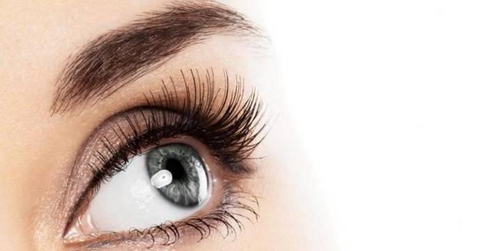 10 Cara Menjaga Kesehatan Mata Secara Alami
